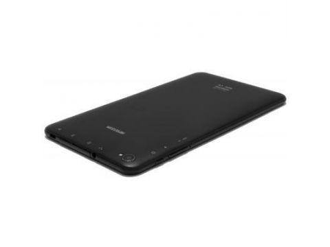 """Планшет Impression ImPAD P701 7"""" 2/16GB 3G Andriod 8.1 (ImPAD P701 Andriod 8.1) Одесса"""