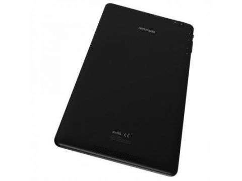 "Планшет Impression ImPAD M101 10"" 1/16GB 3G Black (ImPAD M101) Одесса"