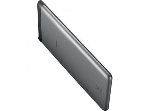 "Планшет Huawei MediaPad T3 7"" 3G 1GB/8GB Grey (53019926_) Одесса"