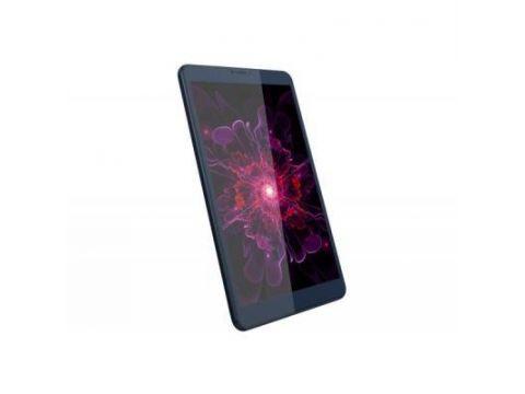 "Планшет Nomi C101014 Ultra4 10"" 3G 16GB Blue Одесса"