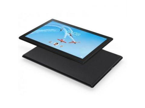"""Планшет Lenovo Tab 4 10"""" LTE 2/16GB Slate Black (ZA2K0054UA) Одесса"""