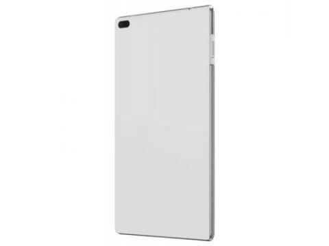 Планшет Lenovo Tab 4 8 LTE 2/16GB Polar White (ZA2D0017UA) Одесса