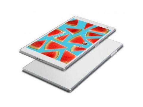 Планшет Lenovo Tab 4 8 PLUS LTE 4/64GB White (ZA2F0005UA) Одесса