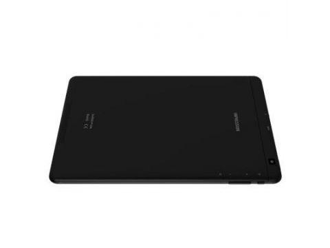 """Планшет Impression ImPAD P104 10"""" 2/16GB 4G Black Andriod 8.1 (ImPAD Р104 Andriod 8.1) Одесса"""