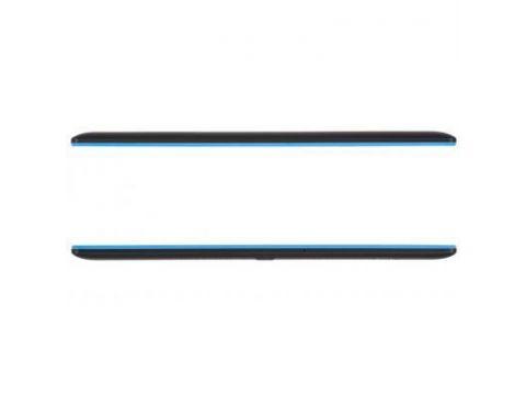 "Планшет Lenovo Tab 10 X103F 10"" WiFi 1/16GB Black (ZA1U0058UA) Одесса"