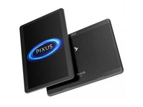 "Планшет Pixus Ride 4G 2/16GB,9,7"",HD IPS,4G,GPS,black (Ride 4G 2/16GB,9,7"" 4G Black) Одесса"