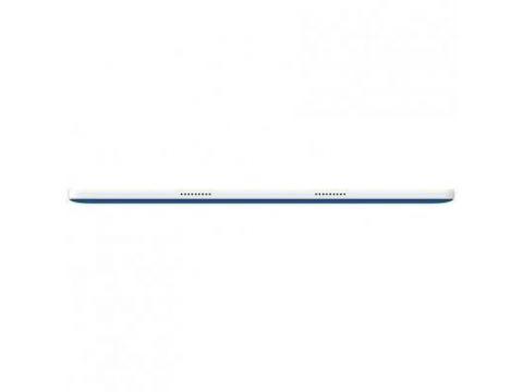 Планшет Assistant AP-108G CETUS (blue) Full HD Одесса