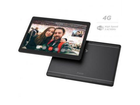 "Планшет Pixus Vision 10.1"", FullHD IPS, 3/32ГБ, LTE, 3G, GPS, metal, black (Vision 10.1 3/32GB LTE) Одесса"