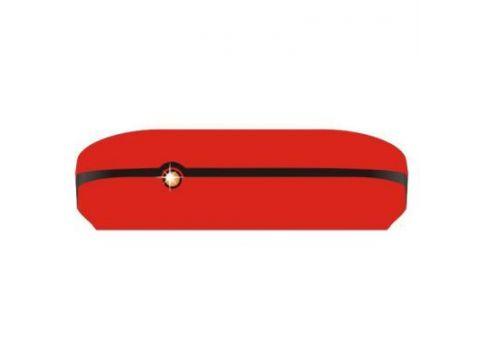 Мобильный телефон Astro A177 Red Black Одесса