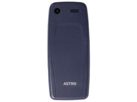 Мобильный телефон Astro A188 Navy Одесса