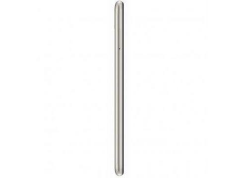 Мобильный телефон ASUS ZenFone Max Pro (M1) ZB602KL 4/64 GB Silver (ZB602KL-4H150WW) Одесса