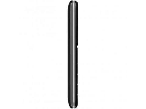 Мобильный телефон Astro A186 Black Одесса