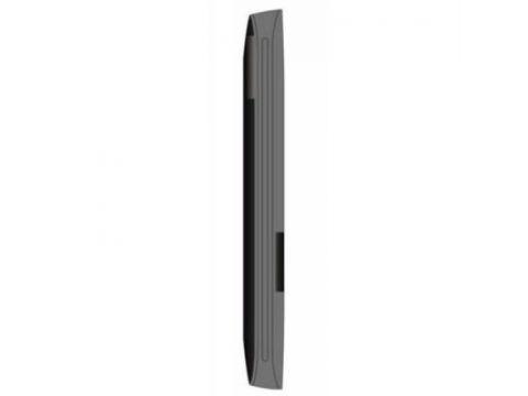 Мобильный телефон Bravis C240 Middle Black Одесса