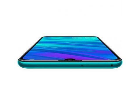 Мобильный телефон Huawei P smart 2019 3/64GB Aurora Blue (51093FTA) Одесса