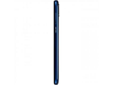 Мобильный телефон PRESTIGIO X Pro Blue (PSP7546DUOBLUE) Одесса