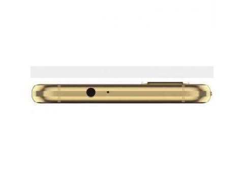 Мобильный телефон ZTE Blade V9 3/32Gb Gold Одесса