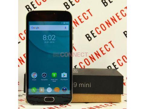 Смартфон Doogee X9 Mini Black/White (Дуги х9 мини) Б.У. Original Одесса