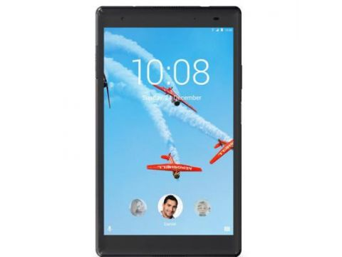 Планшет Lenovo Tab 4 8 PLUS LTE 3/64GB белый (ZA2F0120UA) Б.У. Original Одесса