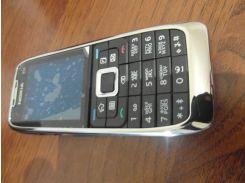 Корпус для Nokia E51 Original