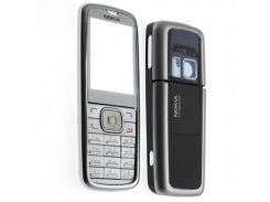 Корпус для Nokia 6275 Full