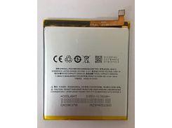 Аккумулятор ааа Meizu ba612 / m5s Original