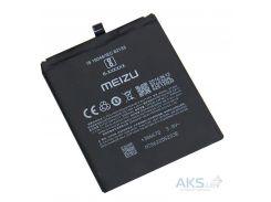 Аккумулятор ААА MEIZU BT65M / MX6 Original