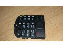 Клавиатура (кнопки) Nokia 101