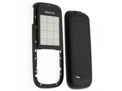 Корпус для Nokia 2323 без клавиатуры
