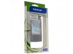 Корпус для Nokia X3-00 Full Original
