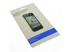 Защитная пленка LG Nexus 5 D820 / D821