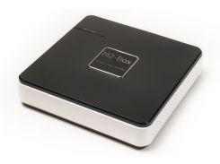 Видеорегистратор IP 8 канала NVR3108ECO