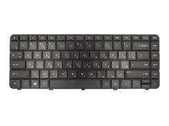 Клавиатура для ноутбука HP 242 G1, 242 G2