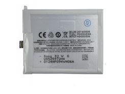 Аккумулятор MEIZU MX4 PRO / BT41 Original