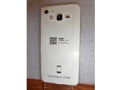 Чехол Samsung J2 Prime G532F ультратонкий силикон