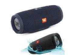 MP3 BlueTooth колонка JBL Charge 3