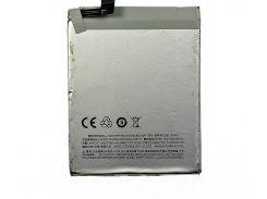 Аккумулятор ААА MEIZU M1 NOTE / BT42 Original