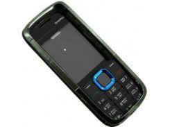 Корпус Original для Nokia 5130 с клавиатурой