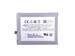 Аккумулятор Meizu MX4Original