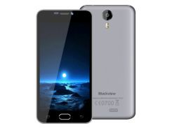 Смартфон Blackview BV2000 1/8Gb черный