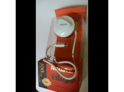 Зарядка Remax Iphone 5s/6s/7/8 Lightning 1m. 2.1A