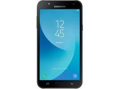 мобильный телефон samsung sm-j701f (galaxy j7 neo duos) black / золото / серебро (sm-j701fzkdsek)