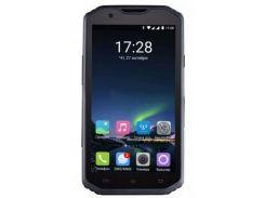 Мобильный телефон Sigma X-treme PQ31Dual Sim Grey-Black