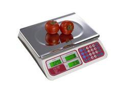 Весы Camry CTE-30-JC31 (не поверенные) (2140101036)