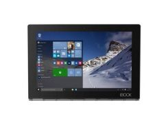 "Планшет Lenovo Yoga Book X91L 10"" 4/128GB LTE Windows Pro Carbon Black (ZA160064UA)"