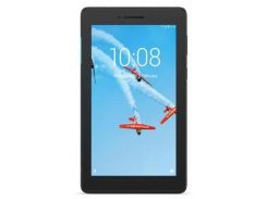 Планшет Lenovo Tab E7 TB-7104I 3G WiFi 1/8GB Black (ZA410016UA)