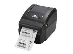 Принтер этикеток TSC DA200 (4020000162)