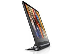 "Планшет Lenovo Yoga Tablet 3-X50F 10"" WiFi 16GB Black (ZA0H0060UA)"
