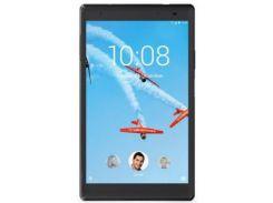 Планшет Lenovo Tab 4 8 PLUS LTE 4/64GB Slate Black (ZA2F0034UA)