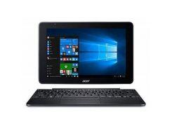 """Планшет Acer One 10 S1003P-108Z 10.1"""" (NT.LEDEU.007)"""