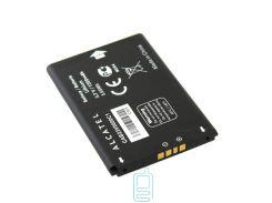 Аккумулятор Alcatel CAB23V0000C1 1500 mAh Link Y800 Original
